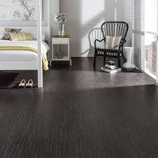 bedroom floor tiles. Innovation Inspiration Floor Tiles For Bedroom Inspiring Flooring O