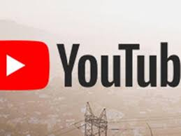 You can easily convert youtube videos, movies, music, online courses, mtv, playlists, etc. Riaa Delists Youtube Rippers From Google Using Rare Anti Circumvention Notices Torrentfreak