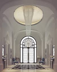 dubai designs lighting lamps luxury. Luxury Interior Design By IONS DESIGN Dubai, UAE Dubai Designs Lighting Lamps M