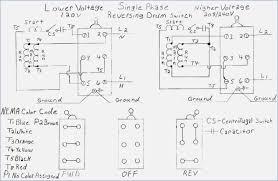 weg motor thermistor wiring diagram wiring diagram and schematics Motor Control Wiring Diagrams marathon electric motor wiring diagram imprea
