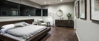our home designs aim to make arranging furniture in your bedrooms easy but there s more to designing a bedroom than just finding space for a bed