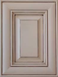 Antique White Cabinet Doors Antique Furniture