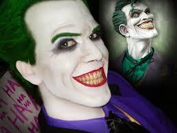makeup ideas joker makeup 480x640 480 x 640 jpeg 43 kb joker makeup by