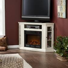 appealing minimalist electric fireplace fireplace plus electric fireplace in corner fireplace