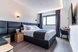chambres d hôtes à thoiry