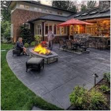 Outdoor patio lighting ideas diy Porch Cheap Patio Ideas Diy Outdoor Patio Lighting Modern Looks Best Patio Ideas On Patio Backyard Cheap Diy Outdoor Wedding Ideas Recognizealeadercom Cheap Patio Ideas Diy Outdoor Patio Lighting Modern Looks Best