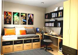 Small Desk For Small Bedroom Desk Ideas For Small Bedroom Hostgarcia