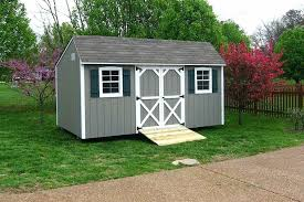 outdoor office shed. Garden Shed Playhouse Combo Find Storage Ideas Wok Los Angeles . Outdoor Office