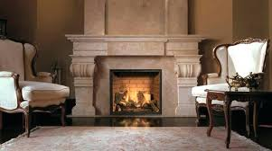 febo flame electric fireplace fresh flame electric fireplace for flame electric fireplace harmonious town and country