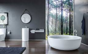 Bathroom Ideas Luxury Modern Bathroom Design With Great Large
