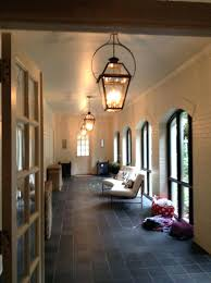 front porch lighting ideas small door placement ch hanging light copper lantern gas electric pictures fixtures