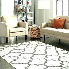 white fluffy rugs for bedroom white fluffy rugs for bedroom bedroom rugs medium size of bedroom white fluffy rugs for bedroom