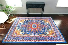 full size of furniture at sungei kadut singapore review sg location area rug gray