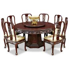 round dining room table for 8 for fabulous dining table seats 8 chairs dining room table