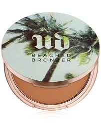 <b>Urban Decay</b> Beached <b>Bronzer</b> & Reviews - Makeup - Beauty - Macy's