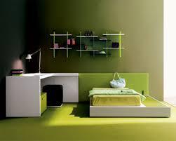 Sofa For Teenage Bedroom Teenage Girl Bedroom Furniture Sets Remodell Your Livingroom