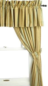 Pretty Bedroom Curtains Curtains Designs 2013 Free Image