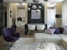 Pine Living Room Furniture Sets White Covered Velvet Sofa Set Living Room Dining Room Combo Paint