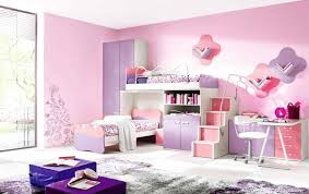 Mädchen Schlafzimmer Möbel Verwöhnen Sie Ihre Mädchen Mit Einem