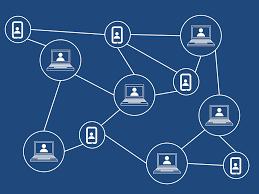 20180815 區塊鏈關鍵字:智能合約、工作量證明、去中心化