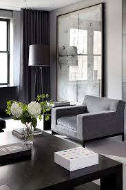 135 best home decorator living room images