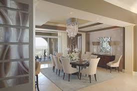 living spaces dining sets. penny bowen designs: living spaces contemporary-dining-room dining sets t