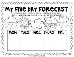 ideas about free kindergarten worksheets on pinterest science furthermore Weather Worksheets   guruparents likewise W is for Weather   Letter W Printables   Teaching Mama together with Weather   Seasons Worksheets and Printables   Education further  furthermore Four Seasons Activity Placemat   Worksheet   Education in addition Science   Daily and Seasonal Changes on Pinterest   252 Pins besides Best 25  Weather unit ideas on Pinterest   Weather activities in addition  as well Best 25  Seasons activities ideas on Pinterest   4 seasons weather also Weather Worksheets For 1St Grade Free Worksheets Library. on science worksheets for pre k weather