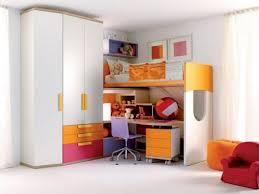 kids bedroom furniture boys. large size of bedroomskids bedroom chairs kids sets for boys toddler boy furniture