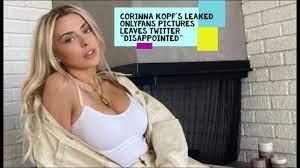 corinna kopf twitter