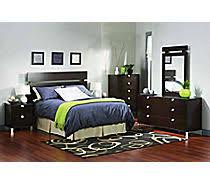 images bedroom furniture. bedroom sets images furniture