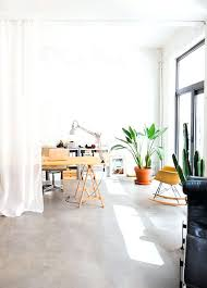 creative office decor.  Office Related Post And Creative Office Decor R