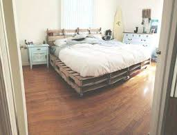 bed made out of pallets the brilliant platform bed made out of pallets with regard to desire pallet bed frame diy twin