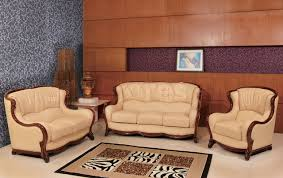Delighful Traditional Living Room Furniture Stores Sheffield