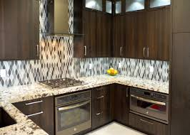 Granite Kitchen And Bath Tucson Redrover Living Tucson Team
