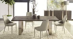 sodo dining table sodo