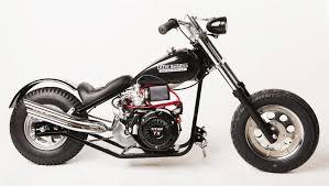 little badass mini chopper price 1 395 1 075 http