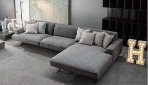 Ideen kleine kueche l form. Pin Von Adamu Auf Sofalandschaft Wohnzimmer Couch Sofas Wohnzimmer Couch Leder