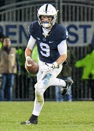 Trace Mcsorley Wikipedia