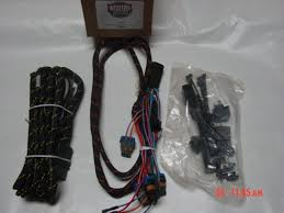 western wiring unimount chevy 61585 61585 western unimount 88 95 chevy gmc hb3 hb4 12 pin control wiring harness