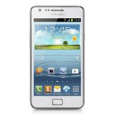 samsung galaxy phones and prices. buy samsung galaxy s2 plus i9105 mobile phone - chic white phones and prices p