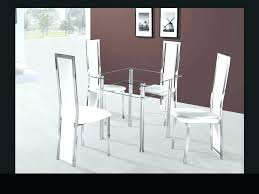 small dining table with 4 chairs small dining room table and 4 chairs small glass dining