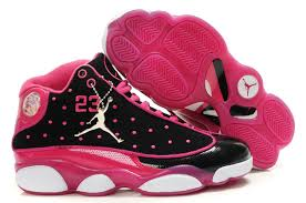 jordan shoes for girls black and pink. red n white jordan 13 for girls men\u0027s black shoes and pink