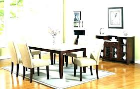 marble dining room table marble dining table and chairs marble dining room tables and chairs white