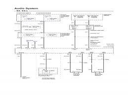 stereo wiring diagram for 2010 honda civic si simple 2006 with 2006 honda civic a c wiring diagram stereo wiring diagram for 2010 honda civic si simple 2006 with images