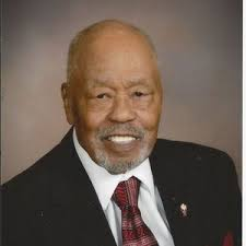Bernard Herring Obituary - Death Notice and Service Information