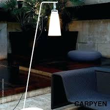 outdoor floor lamps for porches outdoor floor lamps for porches porch table lamps medium size of