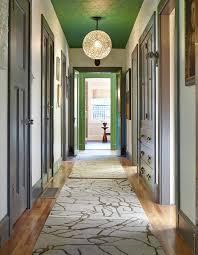 narrow hallway lighting ideas. narrow hallway lighting ideas