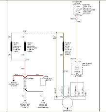 ford f350 super duty pickup 4x4 my 2006 f350 diesel starter 2006 F350 Engine Diagram 2006 F350 Engine Diagram #6 2006 ford f350 diesel engine diagram