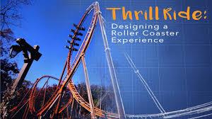 Roller Coaster Designer Job Openings Designing A Roller Coaster Experience Holiday World
