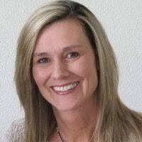 Diane Iannucci's Email & Phone - Toledo, Ohio Area